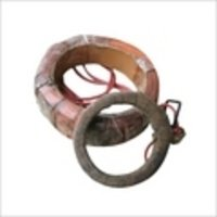 Industrial DC Brake Coil