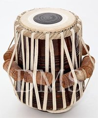 Tabla (Professional Quality Dayan)