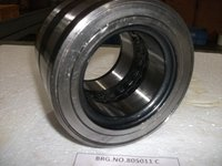Tapper Ball Bearing