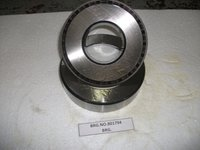 Industrial Tapper Bearing