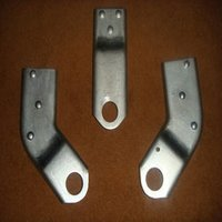 Metal Brackets