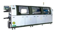 Wave Solder Machine LF300C
