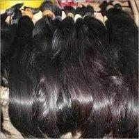 Remi Cuticle Hair