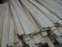 Laminated Veneer Board