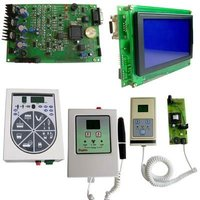 OEM KITS (Dental and Medical Electronic Products)