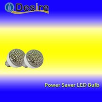 Power Saver Led Bulb