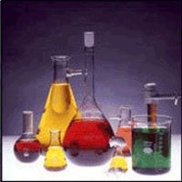 2,4-Dihydro-4-[4-[(4-Hydroxy Phenyl)-1-Piperazinyl] Phenyl]- 2-(1-Methyl Propyl)-3h-1, 2, 4- Trazizol-3-One