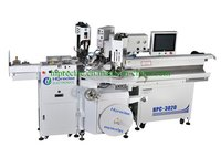 Automatic Terminal Crimping Equipment (Hpc-3020)
