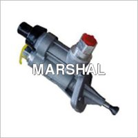 Diesel Engine Feed Pump