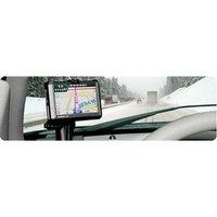 Gramin GPS Tracker