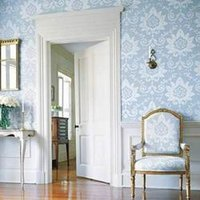 Home Decorative Wallpapers