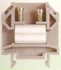 Polyamide Series Screw Clamp Terminals (Vtm-4)