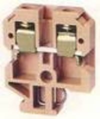 Standard Screw Clamp Type Terminals (Cst-10)