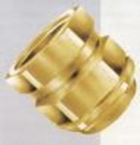 Cable Glands (Double Compression Type)