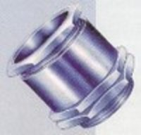 Cable Glands (Single Compression Type)