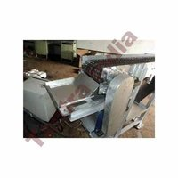 Pallet Handling Conveyors