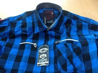 Mens Shirt