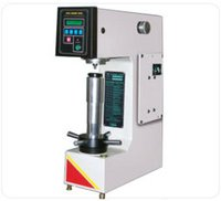 Rasne Hardness Testing Machines