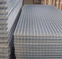 2507 Super Duplex Stainless Steel Wire Mesh