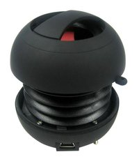 Wireless Bluetooth Mini Speaker (A-F302)