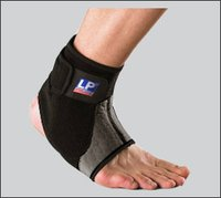 Ankle Defender