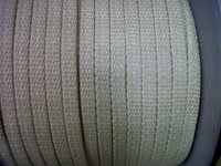 Kevlar Rope