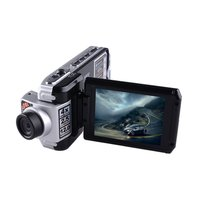 LED Night Vision Full HD 1080P Car DVR