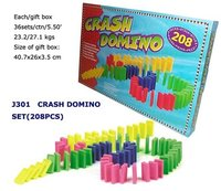 Game Sets Toys