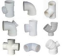Isi Certification Of Pvc Fitting