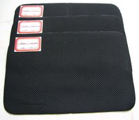 High Quality Neoprene Fabrics