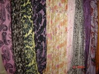 Print Collection Stoles