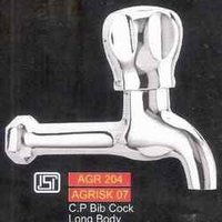 C.P. Bib Cock Long Body