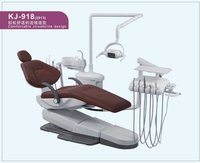 Dental Chair KJ-918(2013)