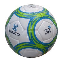 Polyurethane Soccer Balls
