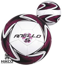 Anello Soccerball
