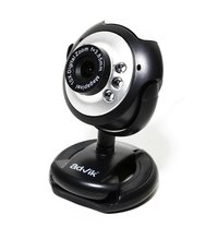 Webcam (AD-WC001)
