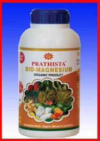 Bio Magnesium Fertilizer