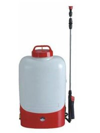 16-25L Knapsack Battery Sprayer
