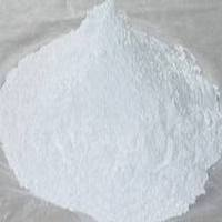 4'-Dimethyl Amino