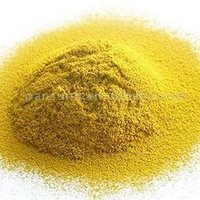 Synthetic Yellow Oxide 313