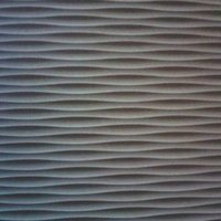 Fibre Wall Texture