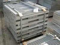 Industrial Grating
