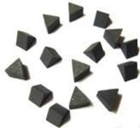Triangle TSP