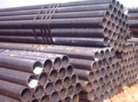 Stainless Steel Pipes AISI 302