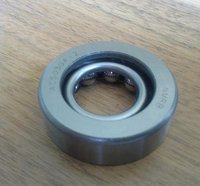 Auto Steering Wheel Bearing