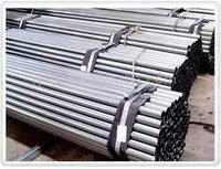 Gi Steel Conduit