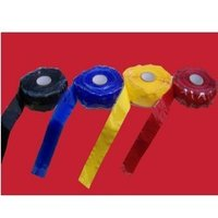 Silicone Rubber Self Fusing Tape