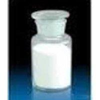 Neomycin Sulphate