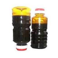 Soya Lecithin Oil
