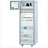 Module Power Supply Automatic Test System (ATS) (AN8065 (F))